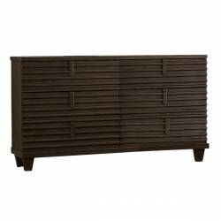 1600-5 Dresser
