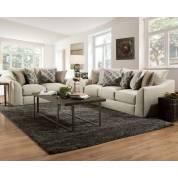 55850+55852+55853 3PC SETS Petillia Sofa +Loveseat + Chair