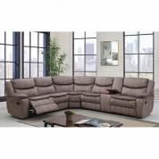 CM6982GY-SECT GATRIA SECTIONAL