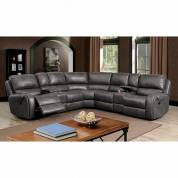 CM6951GY-SECT JOANNE SECTIONAL