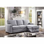 CM6964-SECT INES SECTIONAL