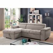 CM6965-SECT STINA SECTIONAL