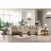 SM9108-SECT SENDA SECTIONAL