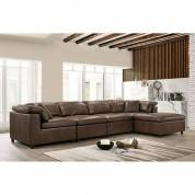 CM6472-SECT-L TAMERA SECTIONAL