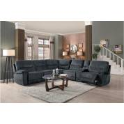 8490FBR-SEC sectionals Seating-Columbus