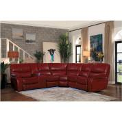 8480RED-SEC sectionals Seating-Pecos