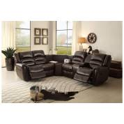 8411-SECCN Sectional Seating-Palmyra