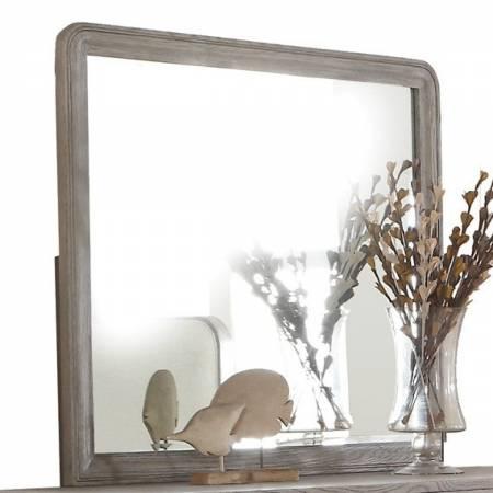 1723-6 Mirror Aristide