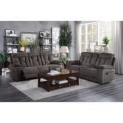 9914CH Seating Sofa and Love Seat Rosnay