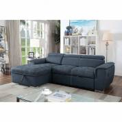CM6514BL PATTY SECTIONAL