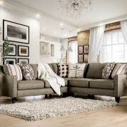 SM8351 FILLMORE SECTIONAL