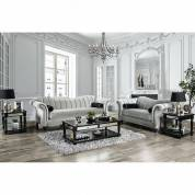 SM2227-SF-LV MARVIN SOFA + LOVE SEAT