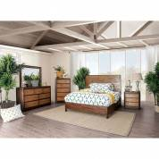 CM7522CK-4PC 4PC SETS COVILHA Cal.King BED