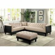 CM6087 HILLARY SECTIONAL