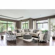 SM8171 PATRICIA SECTIONAL