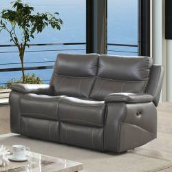 CM6540-PM LILA POWER-ASSIST LOVE SEAT