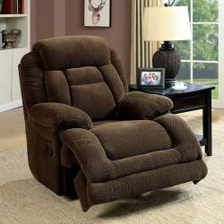 GRENVILLE MOTION RECLINER CM6010CH-PM