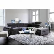 FELICITY SECTIONAL CM6521GY