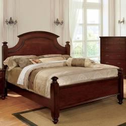 CM7083Q GABRIELLE II Queen BED