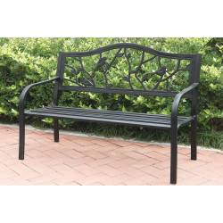 Outdoor Bench P50423
