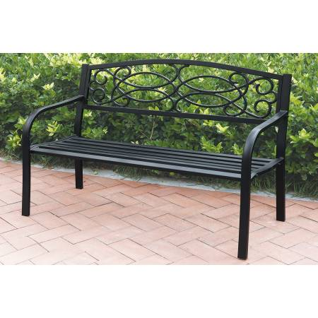 Outdoor Bench P50422