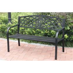 Outdoor Bench P50421