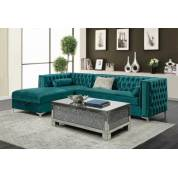 508380 SECTIONAL