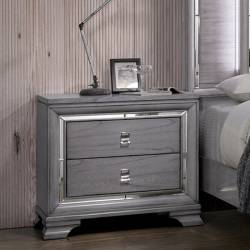ALANIS NIGHT STAND CM7579N