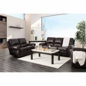 EDMORE SOFA AND LOVE SEAT CM6586-GR