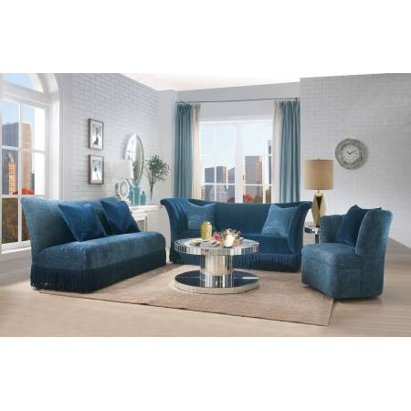 53270+53271+53272 3PC SETS SOFA + LOVESEAT + CHAIR