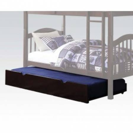 02556 ESPRESSO TRUNDLE FOR 2554