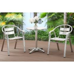 3-Pcs Outdoor Set 133