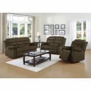 Rodman Reclining Living Room Group