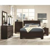 Fenbrook California King Bedroom Group 1