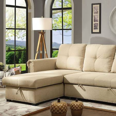 CARTER SECTIONAL CM6569