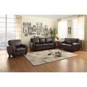 9734DB Rubin 3PC SET: SOFA, LOVE, Chair