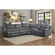 8260GY Falun Sectional