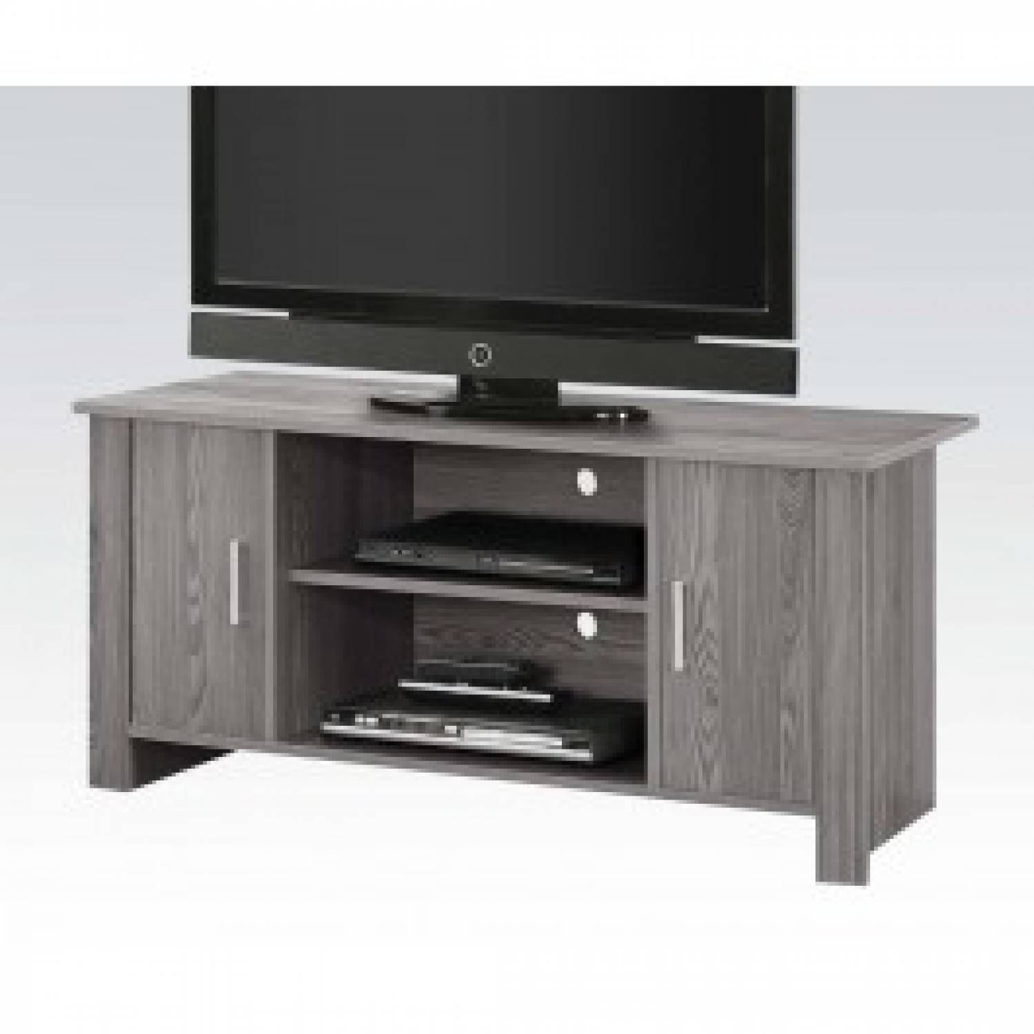 Tv Stand 91502