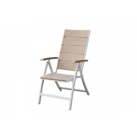 Outdoor Chair P50155
