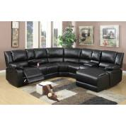 Motion Sectional F6745