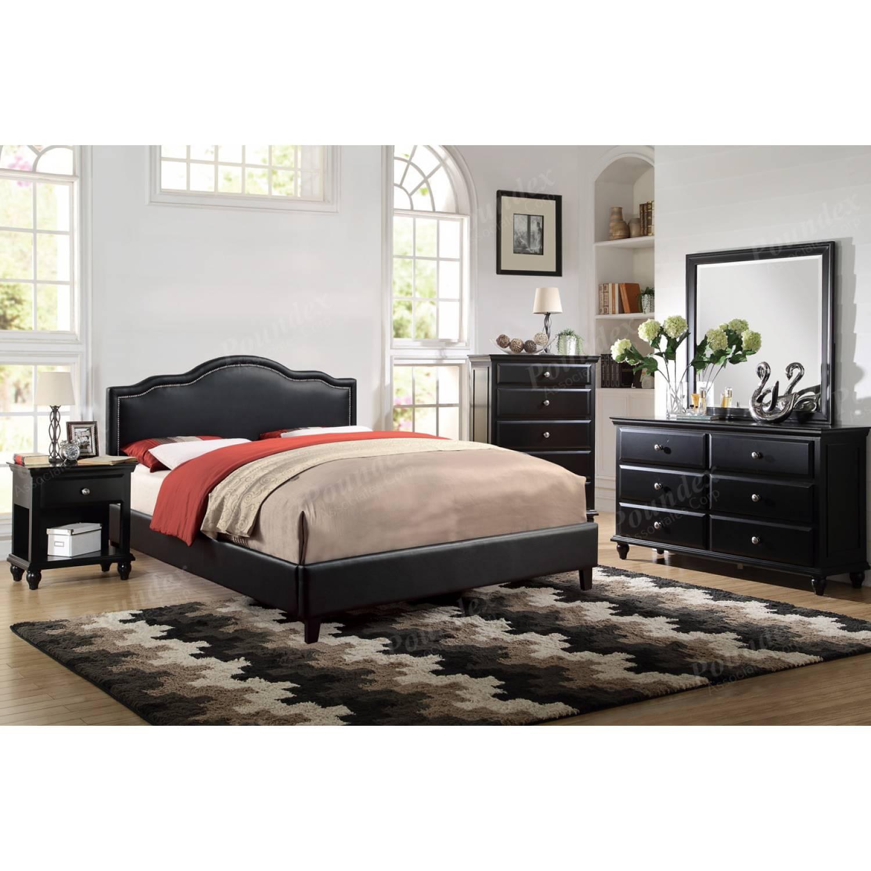 Bedroom Sets Sacramento sacramento furniture - discount 25% furniture store in sacramento